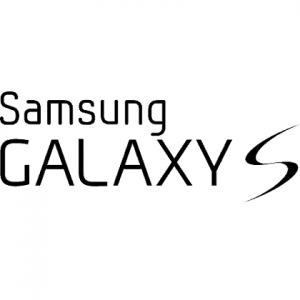 Galaxy Serie S