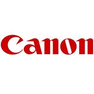 Lentes para Canon