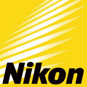 Lentes para Nikon