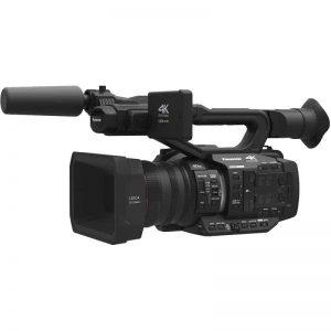 Filmadoras / Videocámaras
