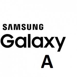 Galaxy Serie A