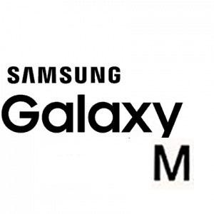 Galaxy Serie M